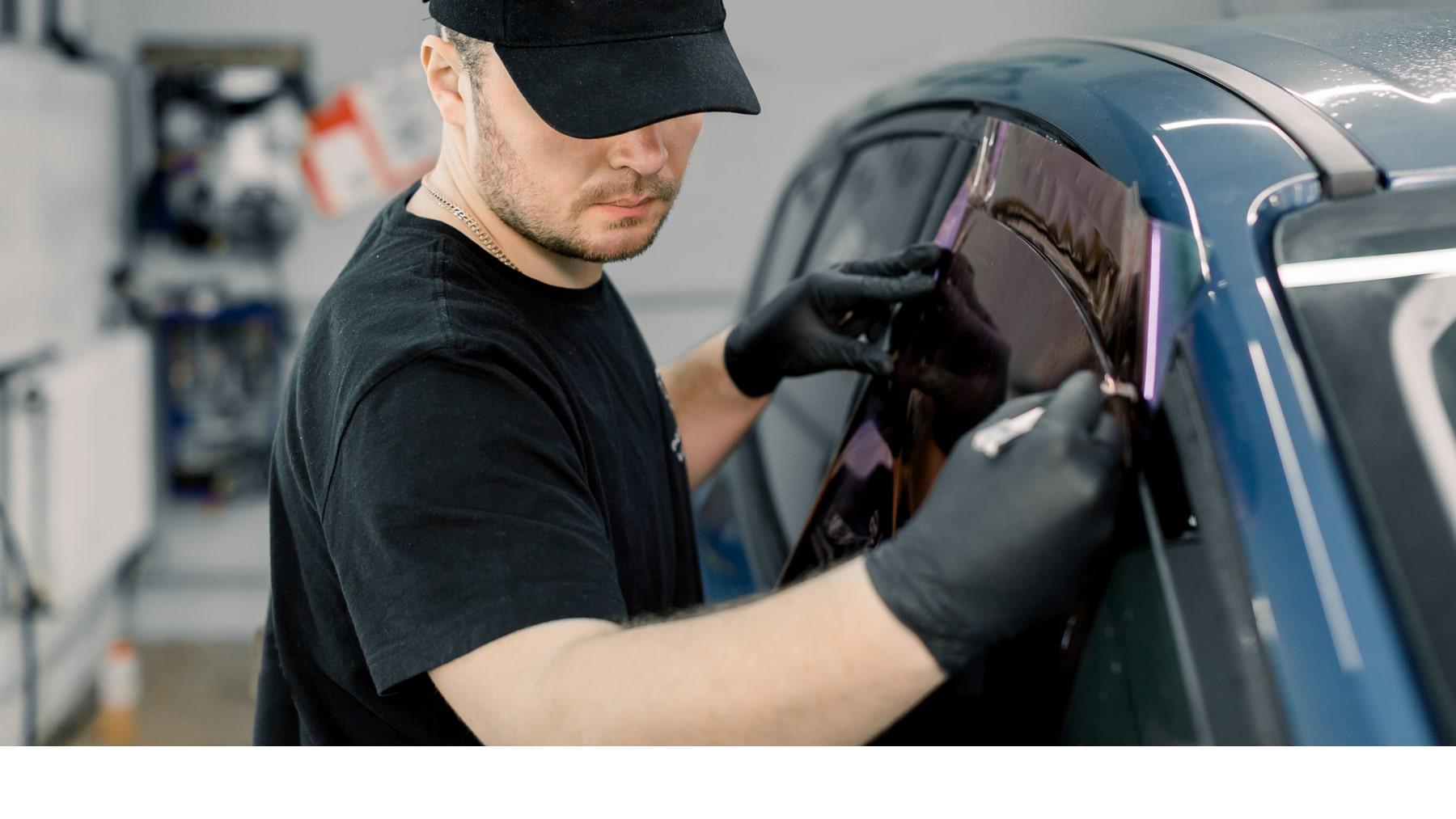 Láminas de seguridad: protección y muchos beneficios