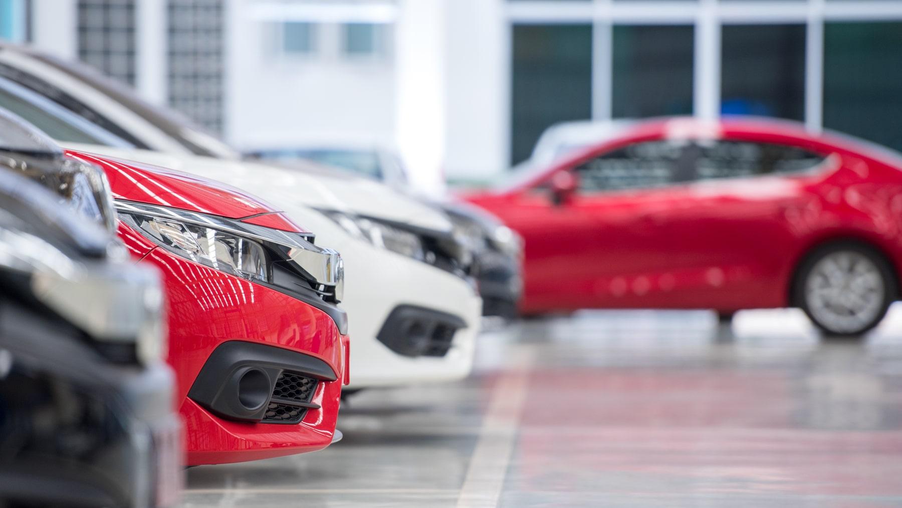 aumento-en-precio-de-los-autos-en-ultimos-meses