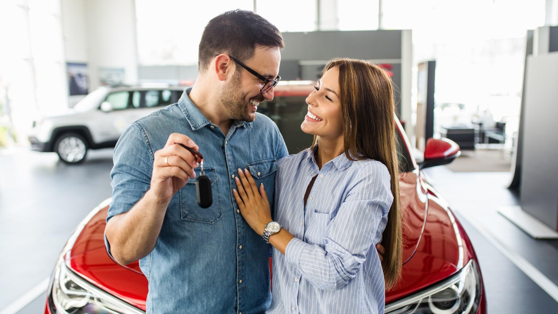 el-mejor-momento-para-vender-tu-auto