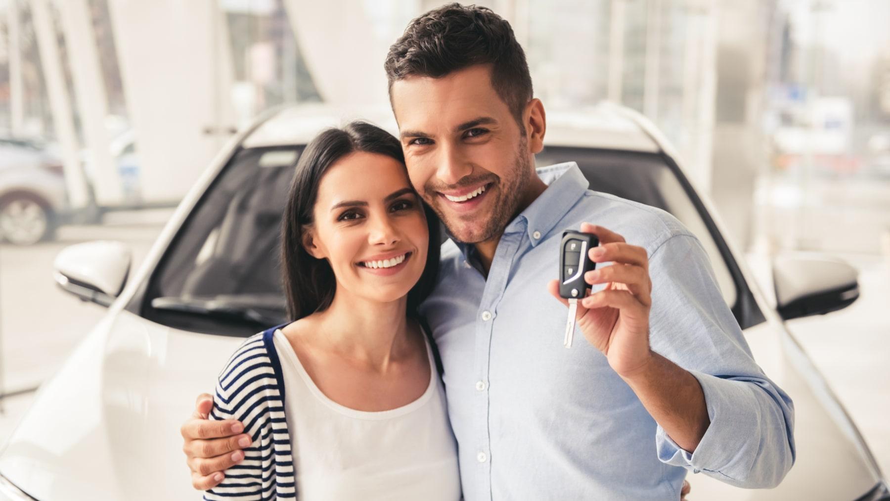 5-ventajas-de-comprar-autos-nuevos