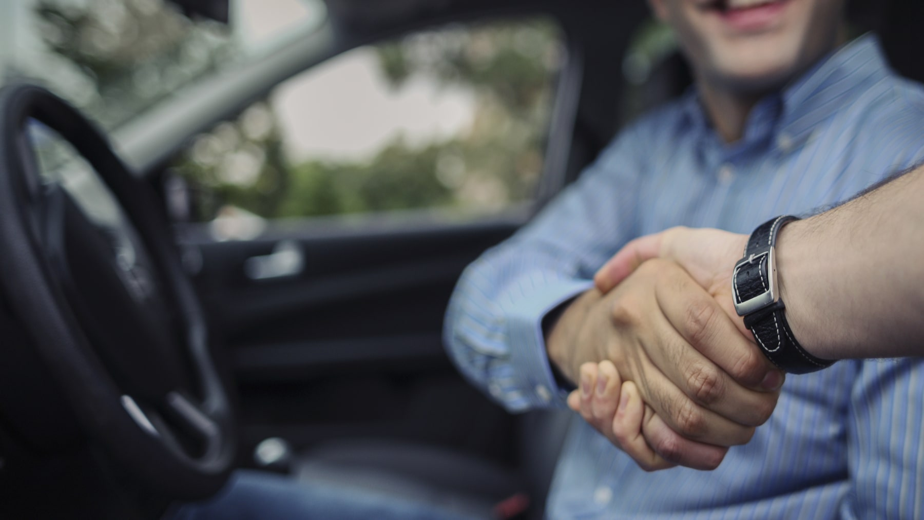 autos-usados-4-aspectos-clave-que-guiaran-tu-compra