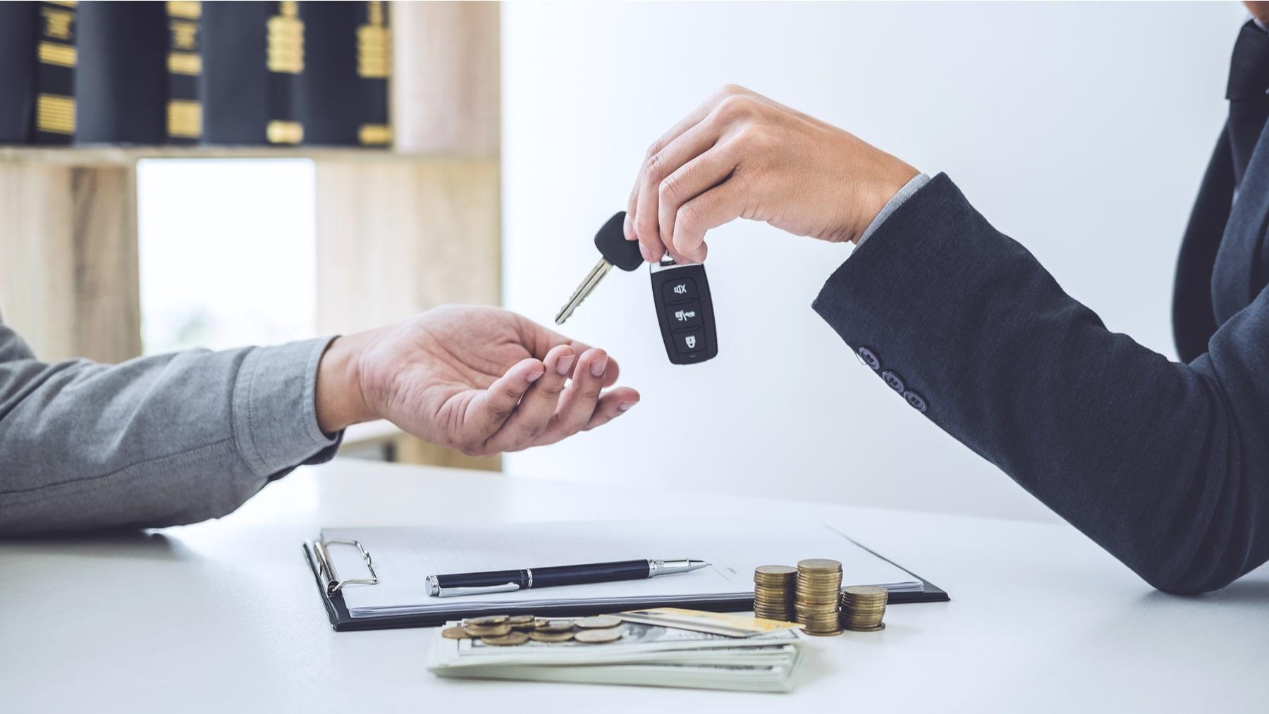 como-funciona-el-financiamiento-automotriz-para-autos-nuevos