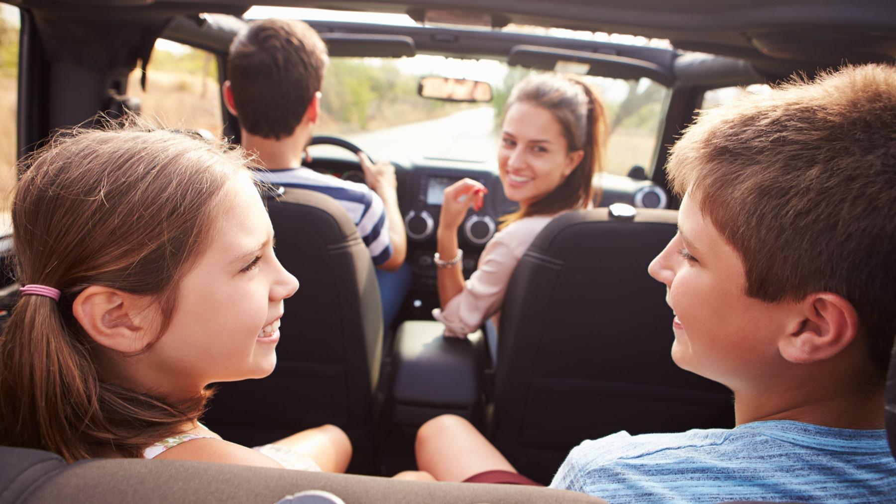 suv-autos-familiares-para-grandes-aventuras